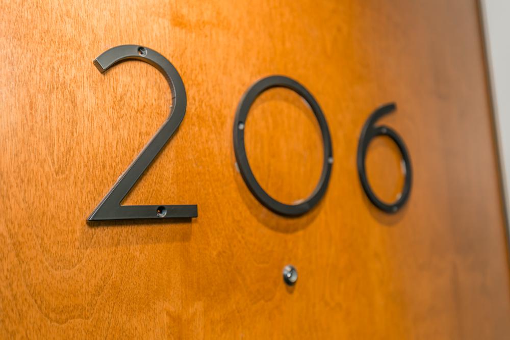 206Dean-117 Aaron Lillie